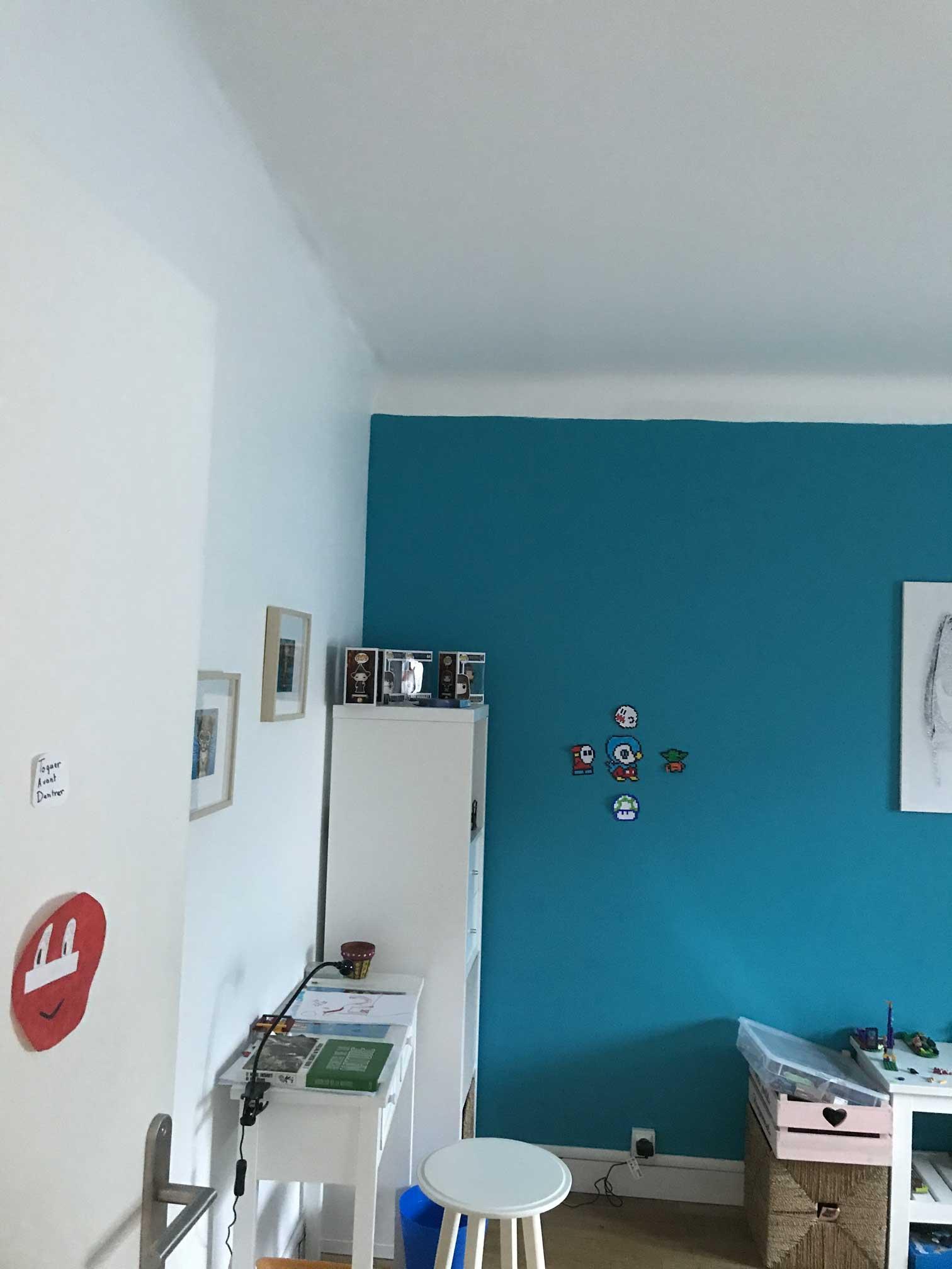 04-chambre-apres