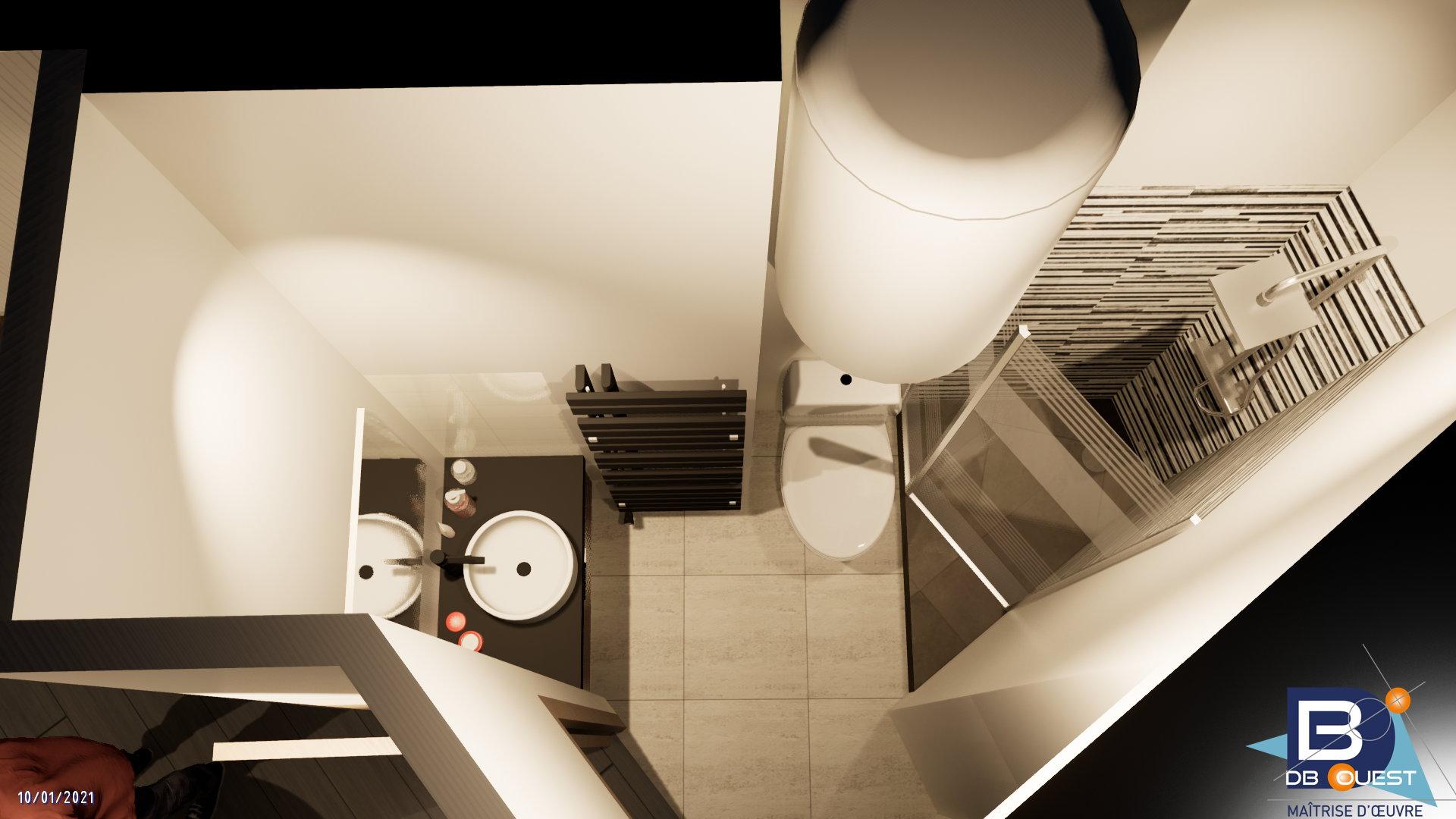 studio-nantes-10